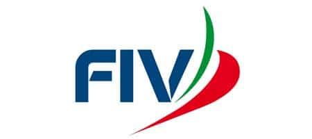 logo-fiv