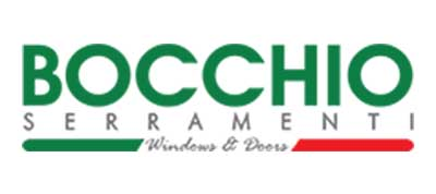 bocchio-serramenti-logo-sponsor