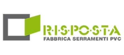 risposta-sponsor-trans-bernaco-logo