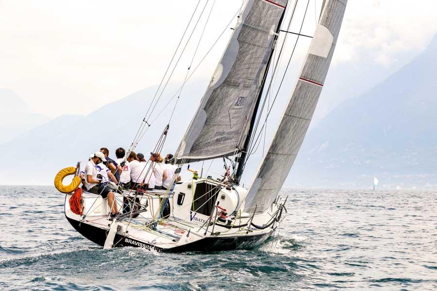 trans-benaco-cruise-race-manifestazione-2016 (1)