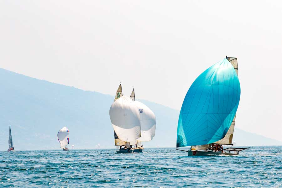 trans-benaco-cruise-race-manifestazione-2016 (2)