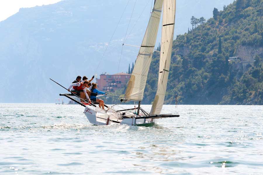trans-benaco-cruise-race-manifestazione-2016 (3)