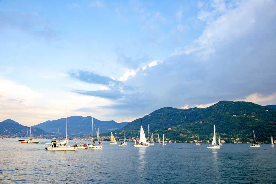 trans-benaco-cruise-race-manifestazione-2016 (4)