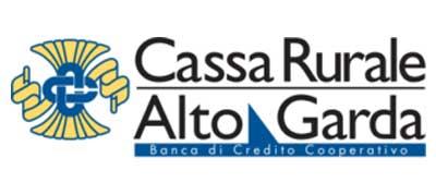 trans-benaco-sponsor-cassa-rurale-alto-garda