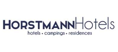 trans-benaco-sponsor-hosrstmann-hotels