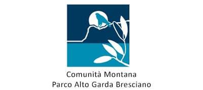 transbenaco-patrocini-logh_Comunita Montana Parco Alto Garda Bresciano