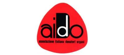 transbenaco-patrocini-loghi_aido