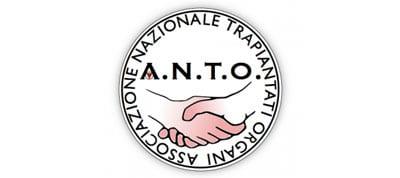 transbenaco-patrocini-loghi_anto
