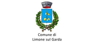 transbenaco-patrocini-loghi_comune-limone-sul-garda