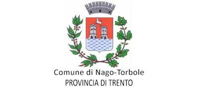 transbenaco-patrocini-loghi_comune-nago-torbole