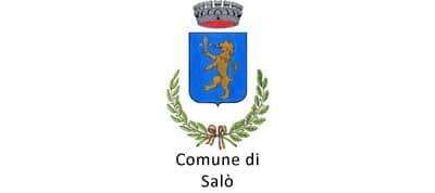 transbenaco-patrocini-loghi_comune-salo
