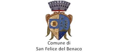 transbenaco-patrocini-loghi_comune-san-felice-benaco