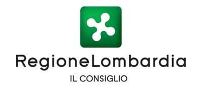 transbenaco-patrocini-loghi_consiglio-regione-lombardia