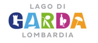 transbenaco-patrocini-loghi_lago-di-garda