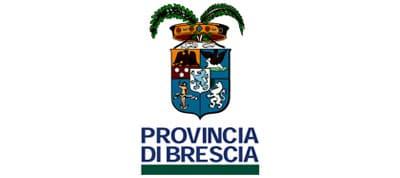 transbenaco-patrocini-loghi_provincia-brescia
