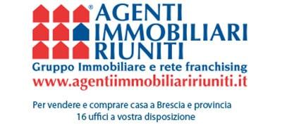 transbenaco-sponsor-loghi_agenti-immobiliari-riuniti