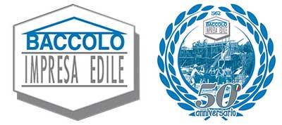 transbenaco-sponsor-loghi_baccolo-impresa-edile-2