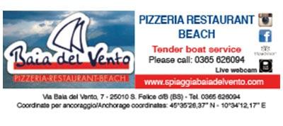 transbenaco-sponsor-loghi_baia-del-vento