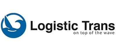 transbenaco-sponsor-loghi_boletti-trasporti