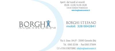 transbenaco-sponsor-loghi_borghi-assicurazioni