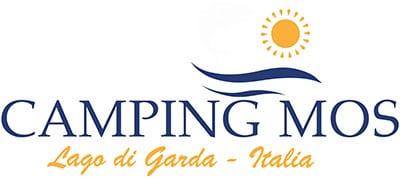 transbenaco-sponsor-loghi_camping-mos
