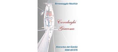 transbenaco-sponsor-loghi_cavedaghi-rimessaggi