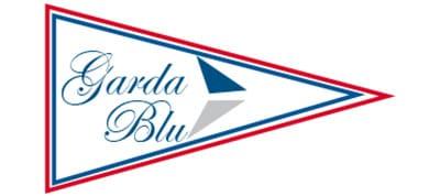 transbenaco-sponsor-loghi_garda-blu