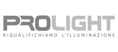 transbenaco-sponsor-loghi_global-system-2
