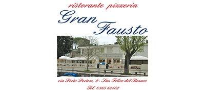 transbenaco-sponsor-loghi_gran-fausto