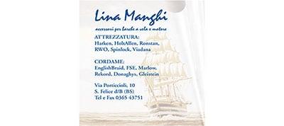 transbenaco-sponsor-loghi_manghi-lina