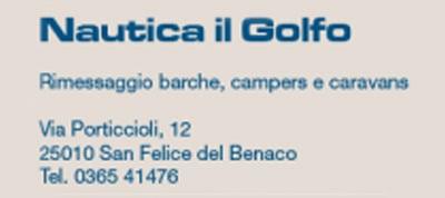 transbenaco-sponsor-loghi_nautica-il-golfo