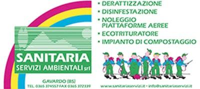 transbenaco-sponsor-loghi_sanitaria