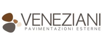 transbenaco-sponsor-loghi_veneziani