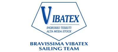 transbenaco-sponsor-loghi_vibatex