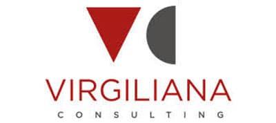 transbenaco-sponsor-loghi_virgiliana