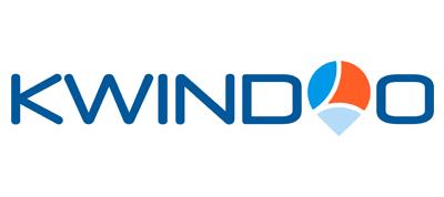 kwindo-logo-transbenaco-partner-tecnico