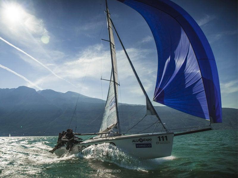 transbenaco-cruise-race-circolo-nautico-portese-limone-garda-sailing-transbenacorace-2018