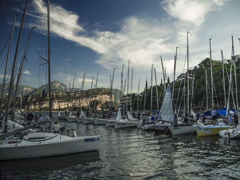 transbenaco-race-2018-circolo-nautico-portese-limone-garda-sailing