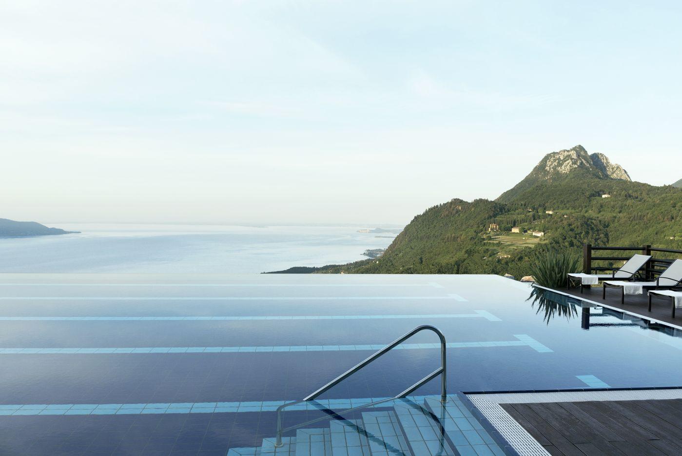 A tu per tu con Lefay Resorts, main sponsor della Transbenaco!