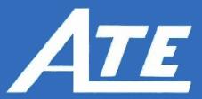 ATE_COMPRESSORI_LOGO